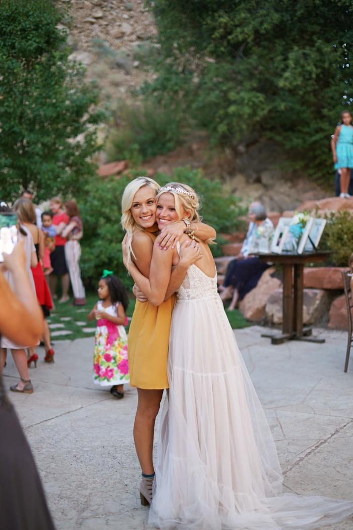 Louland_Falls_Utah_Wedding_Photographer_0107.jpg