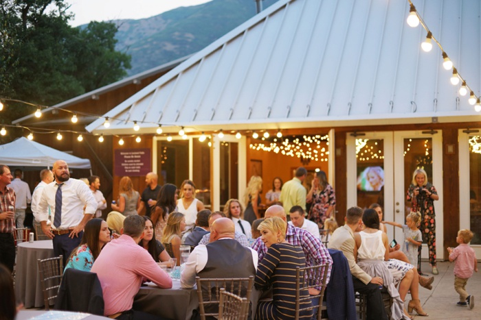 Louland_Falls_Utah_Wedding_Photographer_0108.jpg