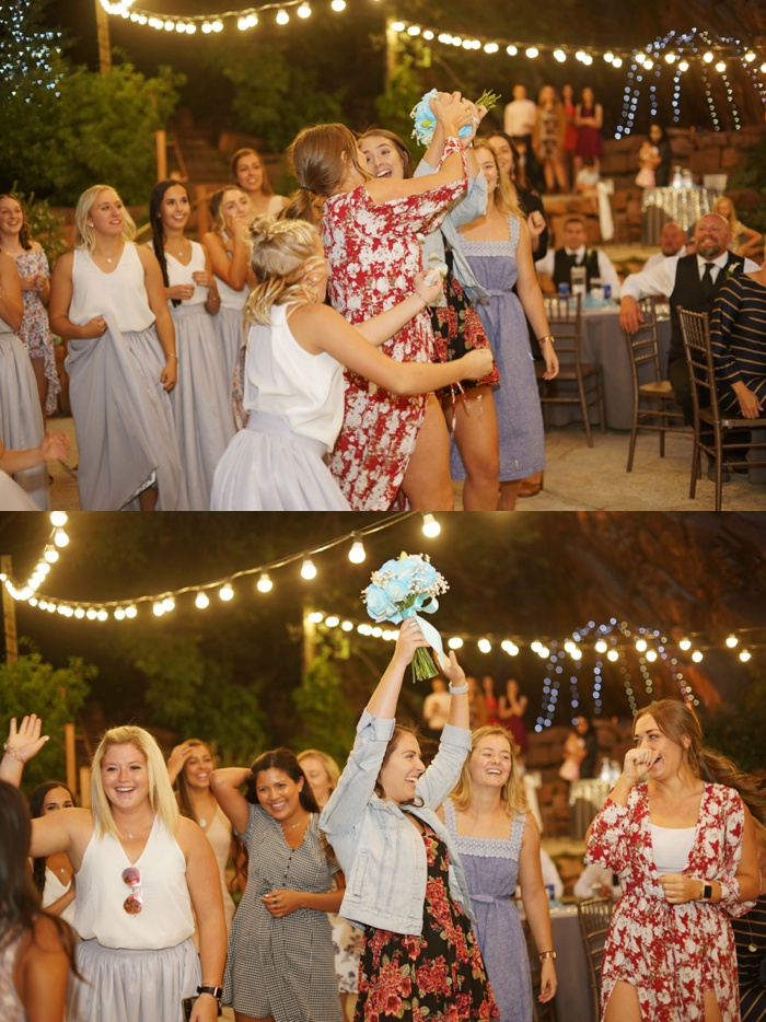 Louland_Falls_Utah_Wedding_Photographer_0111.jpg