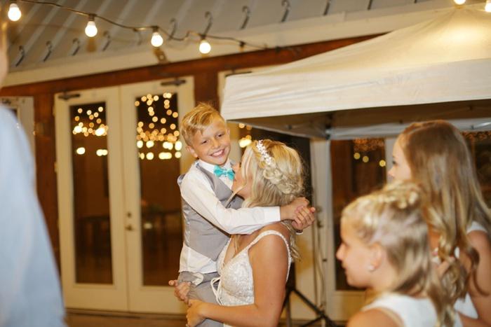 Louland_Falls_Utah_Wedding_Photographer_0117.jpg