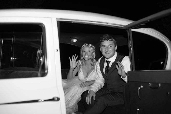 Louland_Falls_Utah_Wedding_Photographer_0122.jpg