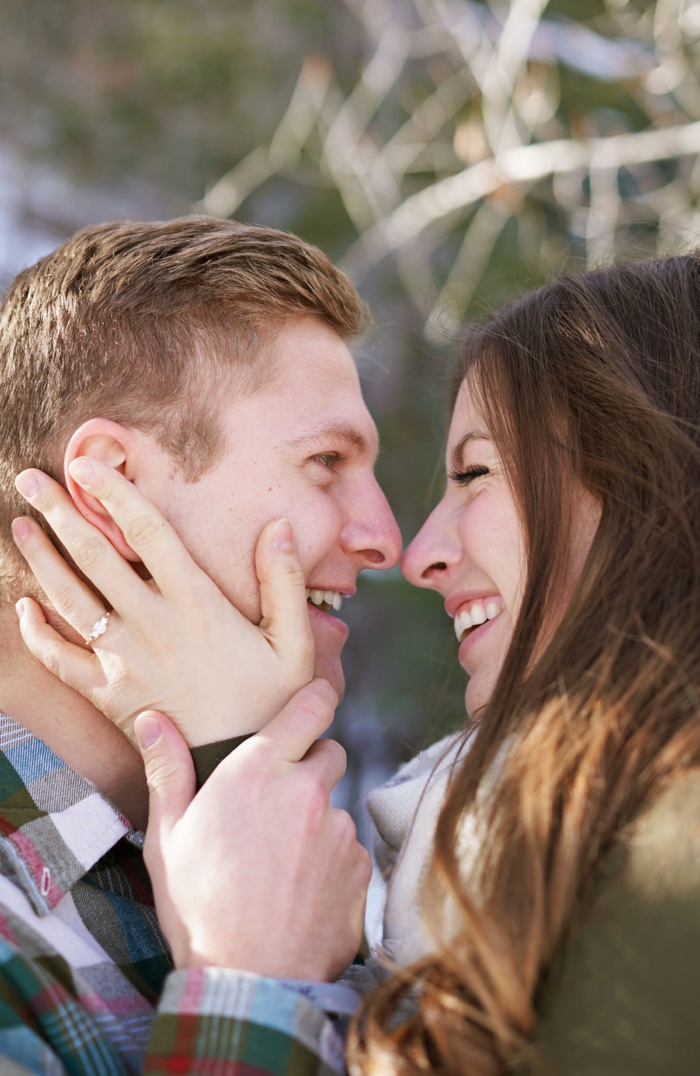 Snowy_Tibblefork_Engagement_Wedding_Utah_Photographer_0005.jpg