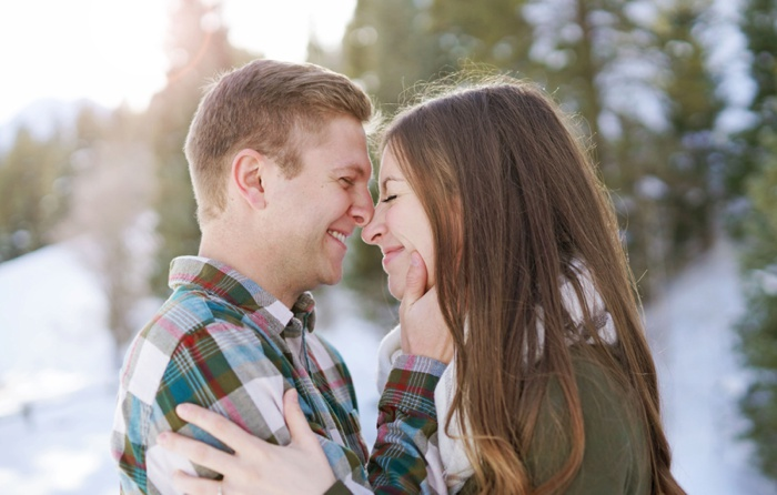 Snowy_Tibblefork_Engagement_Wedding_Utah_Photographer_0013.jpg