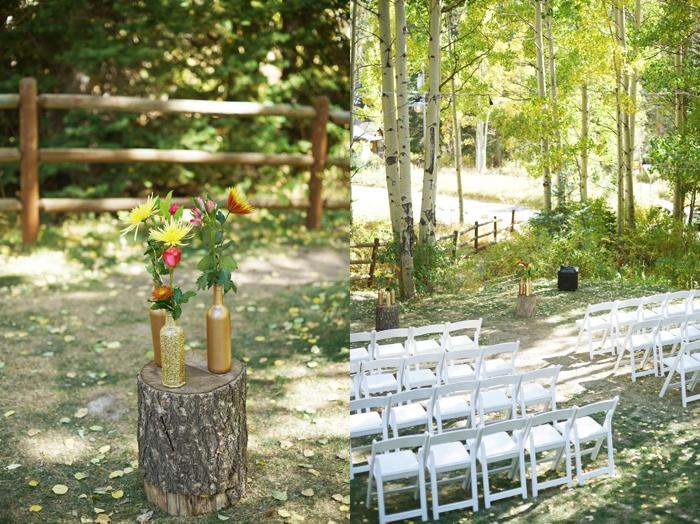 Silver_Fork_Lodge_Fall_Wedding_Utah_Photographer_0002.jpg