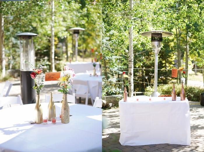 Silver_Fork_Lodge_Fall_Wedding_Utah_Photographer_0003.jpg