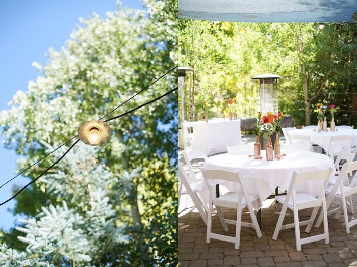 Silver_Fork_Lodge_Fall_Wedding_Utah_Photographer_0005.jpg