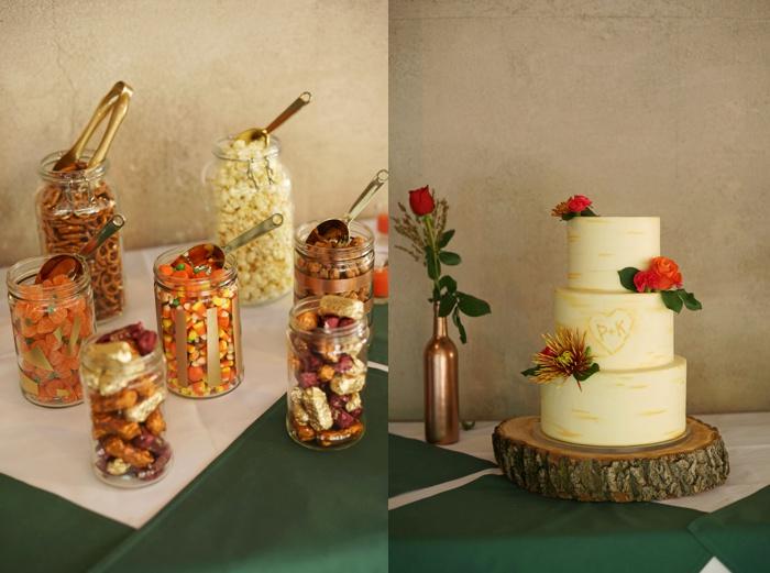 Silver_Fork_Lodge_Fall_Wedding_Utah_Photographer_0006.jpg