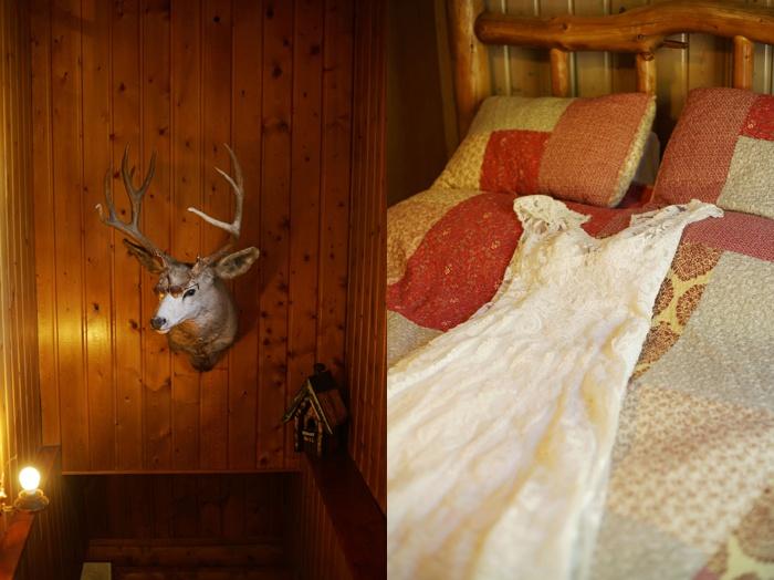 Silver_Fork_Lodge_Fall_Wedding_Utah_Photographer_0007.jpg