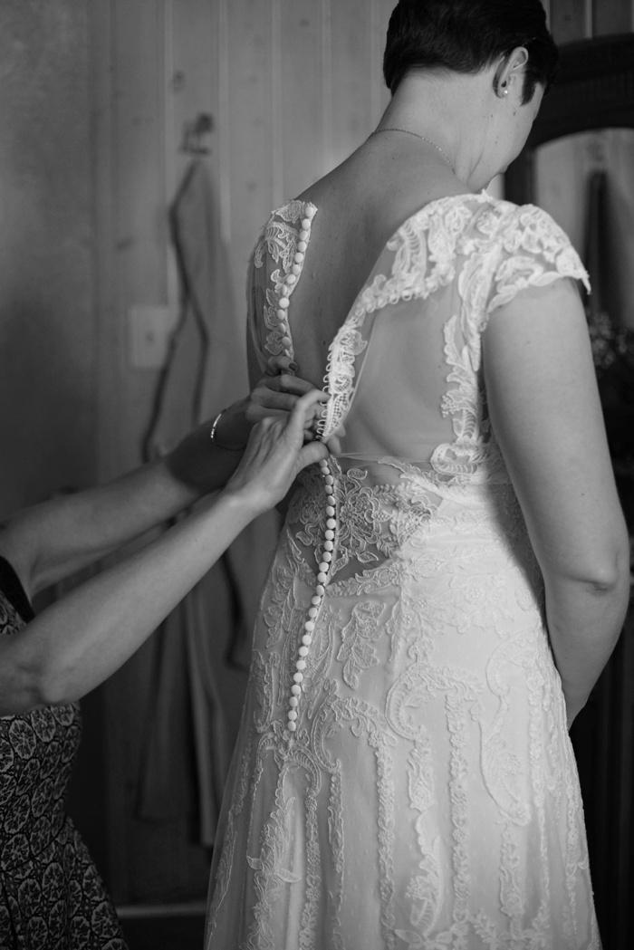 Silver_Fork_Lodge_Fall_Wedding_Utah_Photographer_0008.jpg