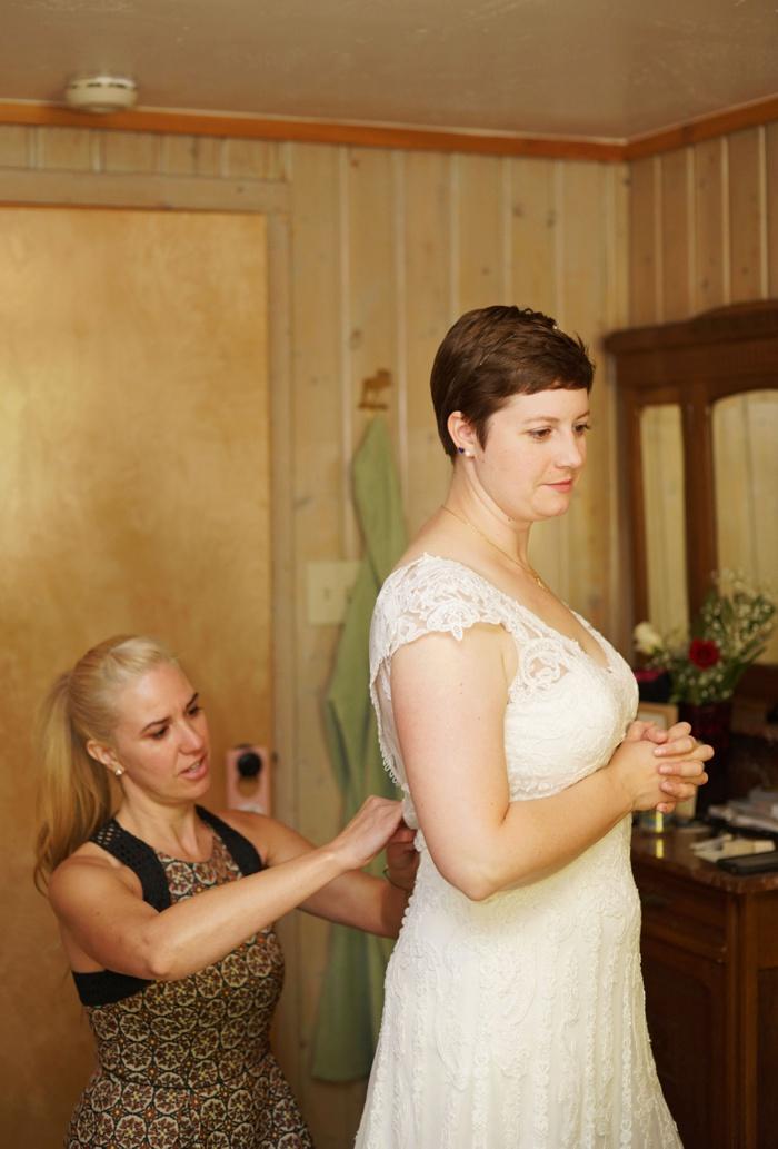 Silver_Fork_Lodge_Fall_Wedding_Utah_Photographer_0010.jpg