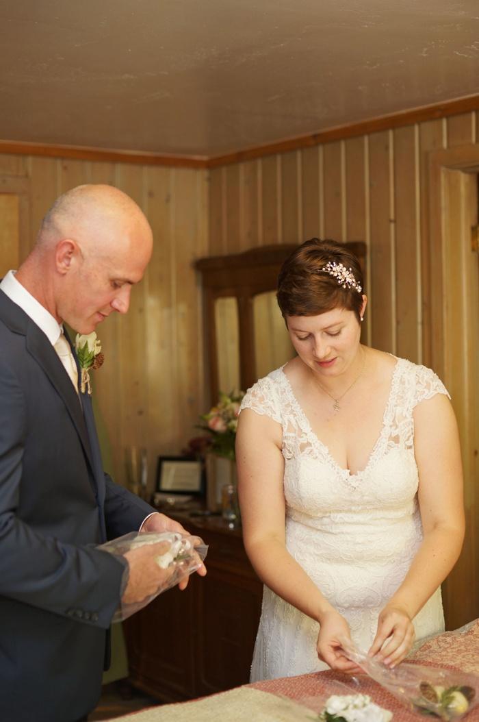 Silver_Fork_Lodge_Fall_Wedding_Utah_Photographer_0012.jpg