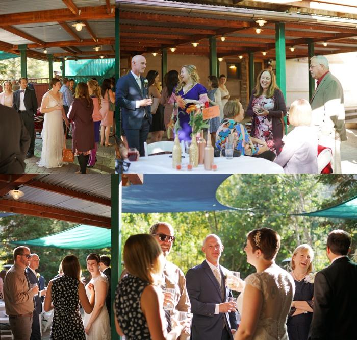 Silver_Fork_Lodge_Fall_Wedding_Utah_Photographer_0014.jpg