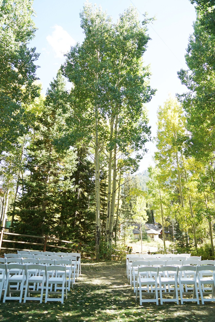 Silver_Fork_Lodge_Fall_Wedding_Utah_Photographer_0015.jpg