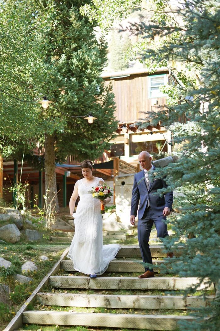 Silver_Fork_Lodge_Fall_Wedding_Utah_Photographer_0016.jpg