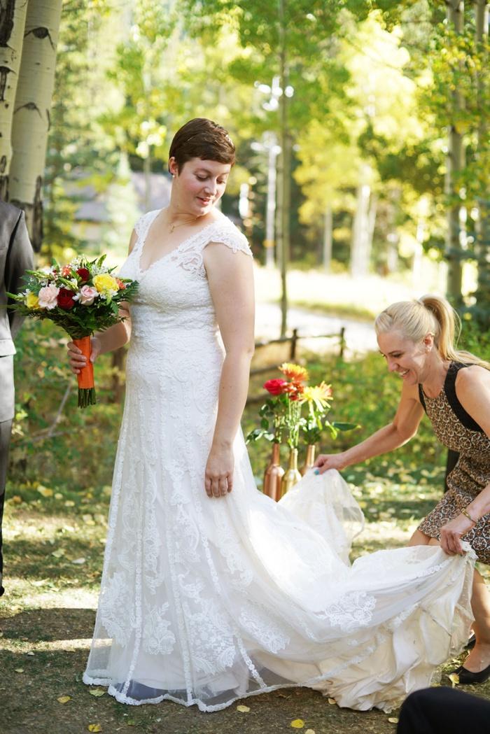 Silver_Fork_Lodge_Fall_Wedding_Utah_Photographer_0017.jpg