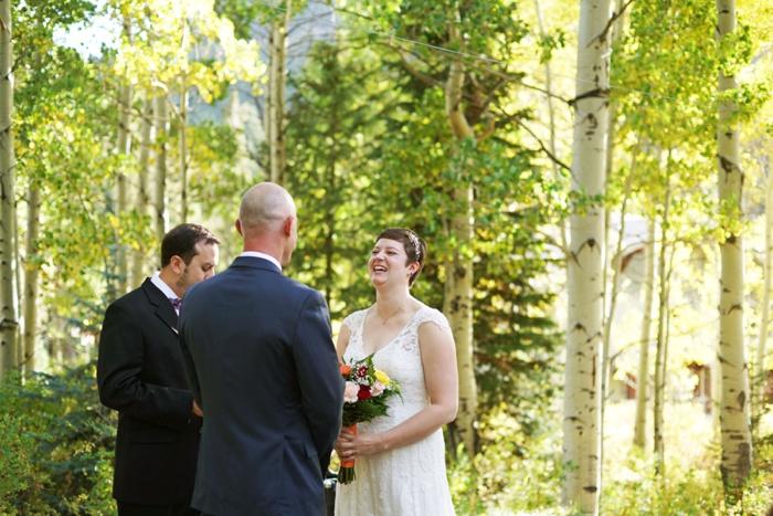Silver_Fork_Lodge_Fall_Wedding_Utah_Photographer_0018.jpg