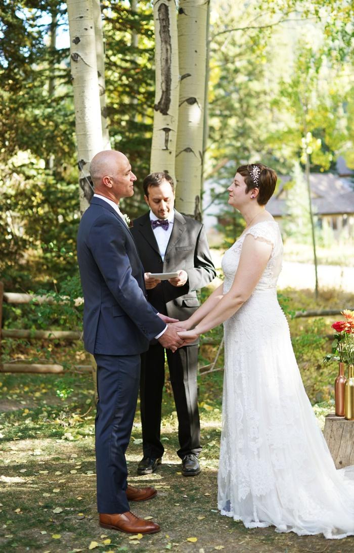 Silver_Fork_Lodge_Fall_Wedding_Utah_Photographer_0020.jpg