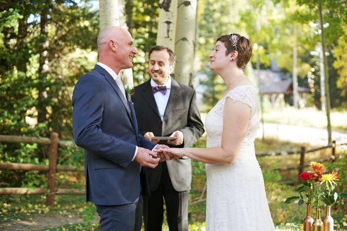Silver_Fork_Lodge_Fall_Wedding_Utah_Photographer_0021.jpg