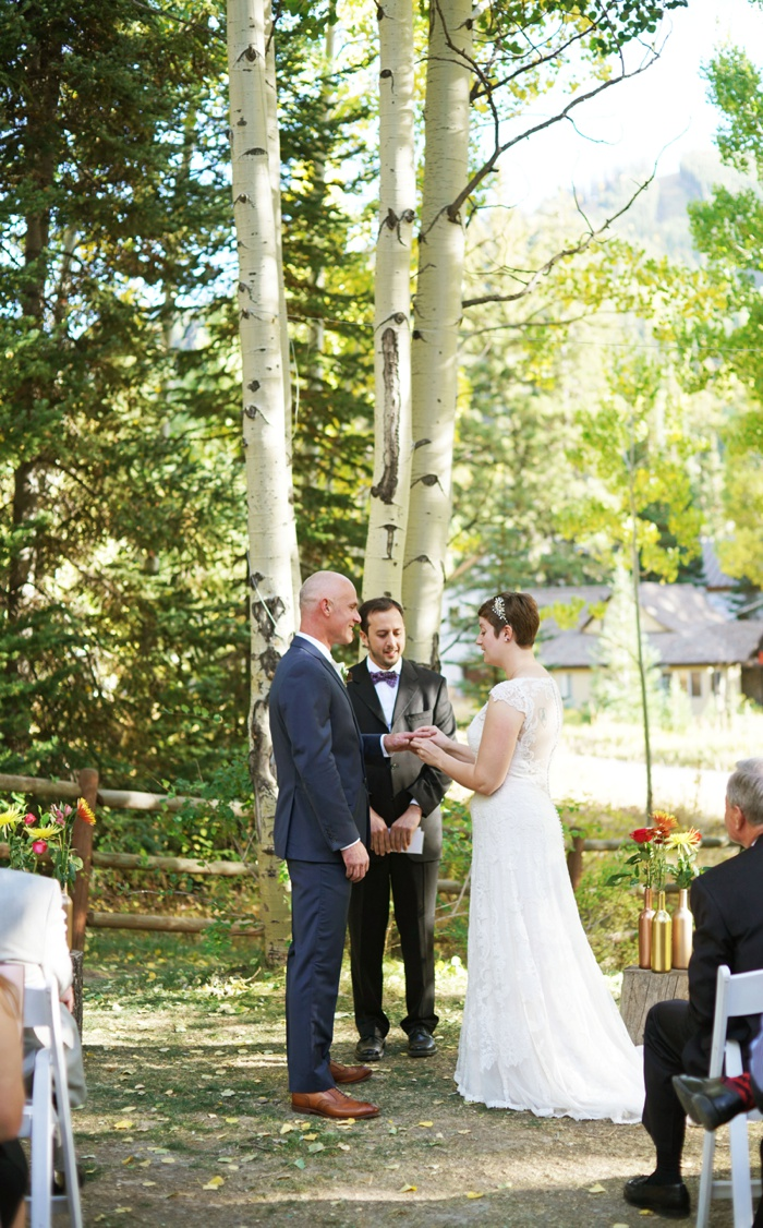 Silver_Fork_Lodge_Fall_Wedding_Utah_Photographer_0022.jpg