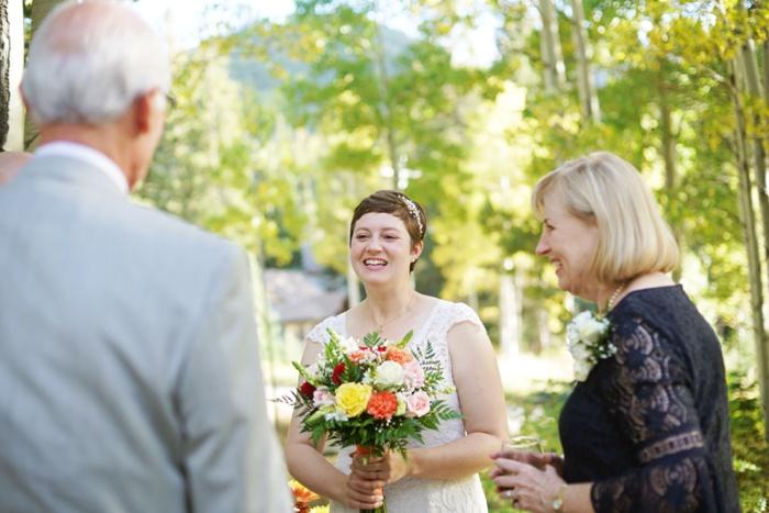 Silver_Fork_Lodge_Fall_Wedding_Utah_Photographer_0025.jpg