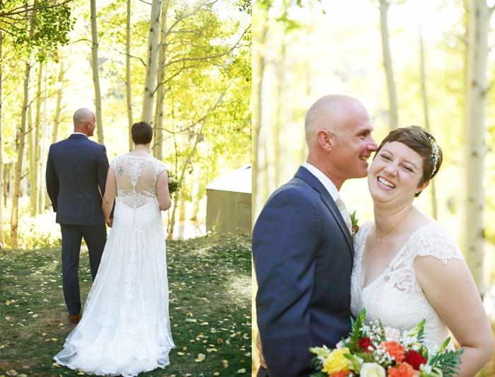 Silver_Fork_Lodge_Fall_Wedding_Utah_Photographer_0029.jpg