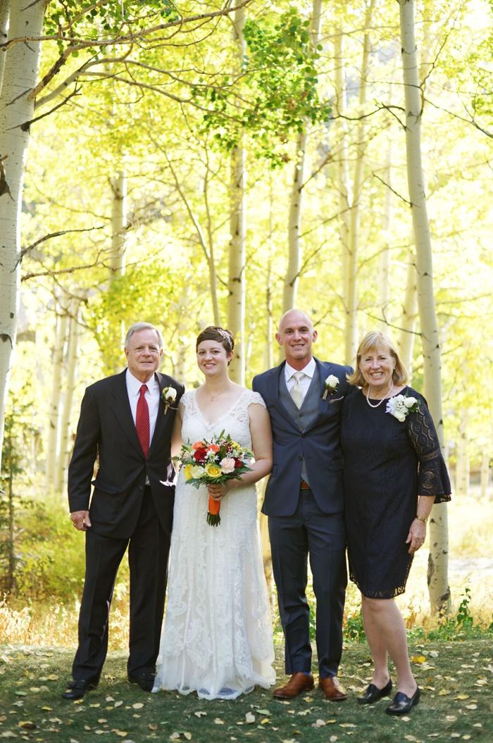 Silver_Fork_Lodge_Fall_Wedding_Utah_Photographer_0028.jpg