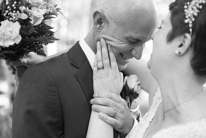 Silver_Fork_Lodge_Fall_Wedding_Utah_Photographer_0031.jpg