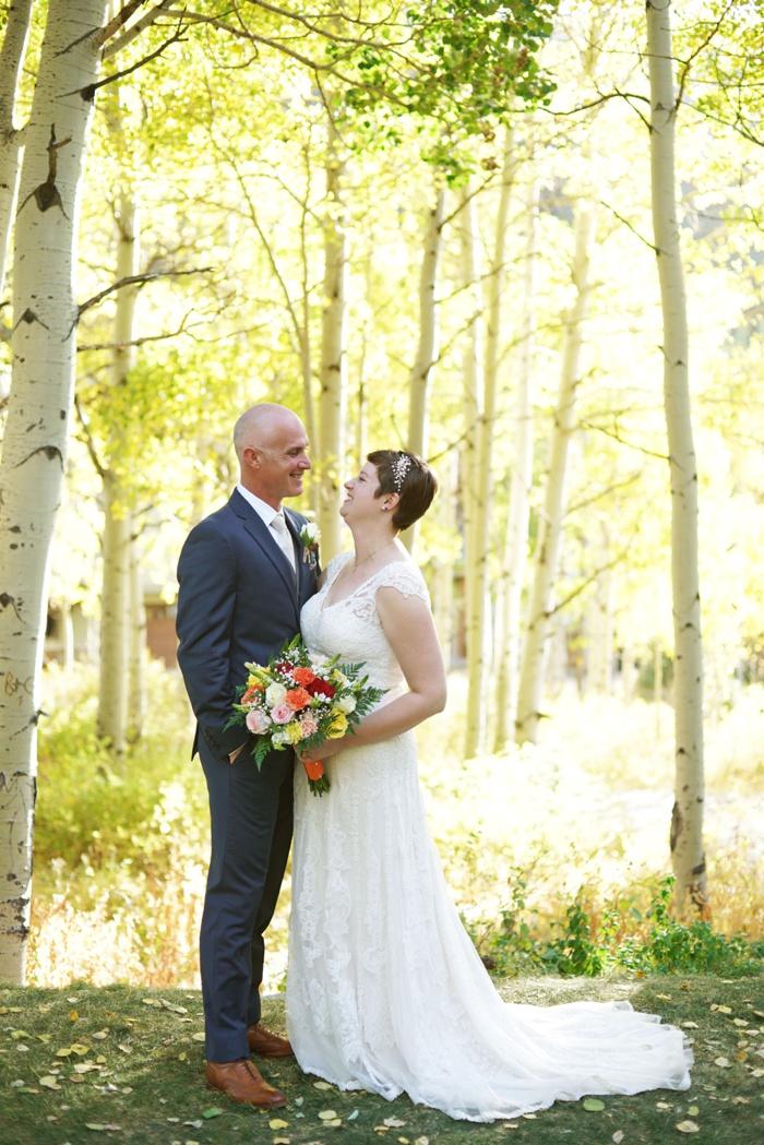 Silver_Fork_Lodge_Fall_Wedding_Utah_Photographer_0030.jpg