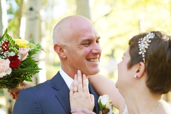 Silver_Fork_Lodge_Fall_Wedding_Utah_Photographer_0032.jpg