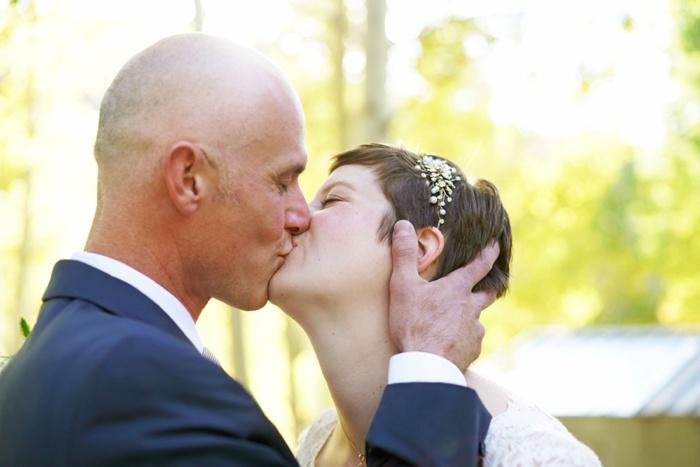 Silver_Fork_Lodge_Fall_Wedding_Utah_Photographer_0034.jpg