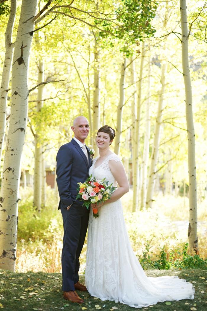 Silver_Fork_Lodge_Fall_Wedding_Utah_Photographer_0033.jpg