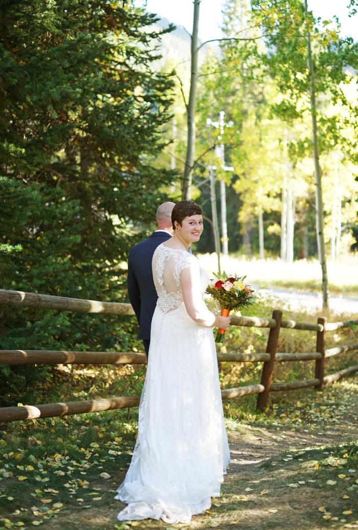 Silver_Fork_Lodge_Fall_Wedding_Utah_Photographer_0035.jpg