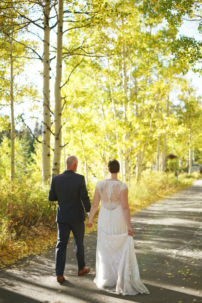 Silver_Fork_Lodge_Fall_Wedding_Utah_Photographer_0036.jpg