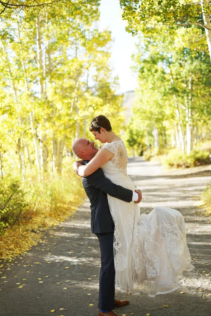 Silver_Fork_Lodge_Fall_Wedding_Utah_Photographer_0037.jpg