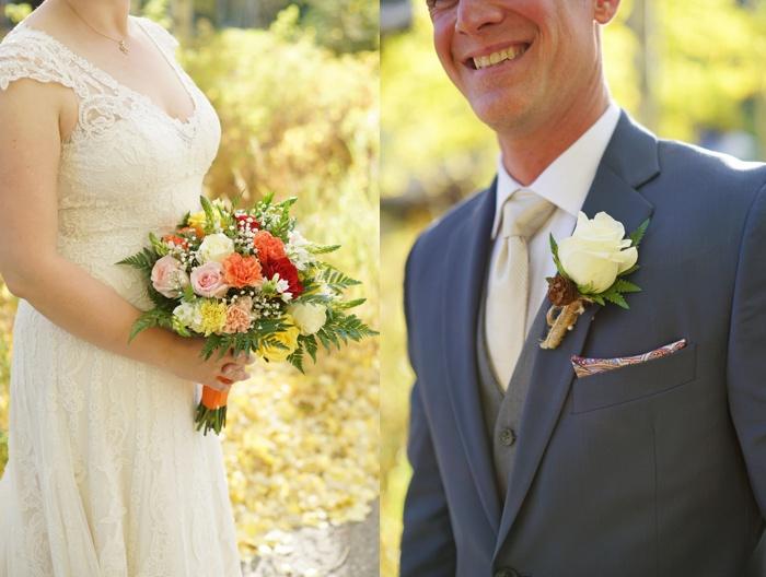 Silver_Fork_Lodge_Fall_Wedding_Utah_Photographer_0038.jpg