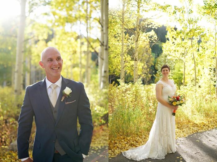 Silver_Fork_Lodge_Fall_Wedding_Utah_Photographer_0039.jpg
