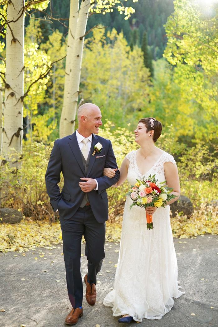 Silver_Fork_Lodge_Fall_Wedding_Utah_Photographer_0041.jpg