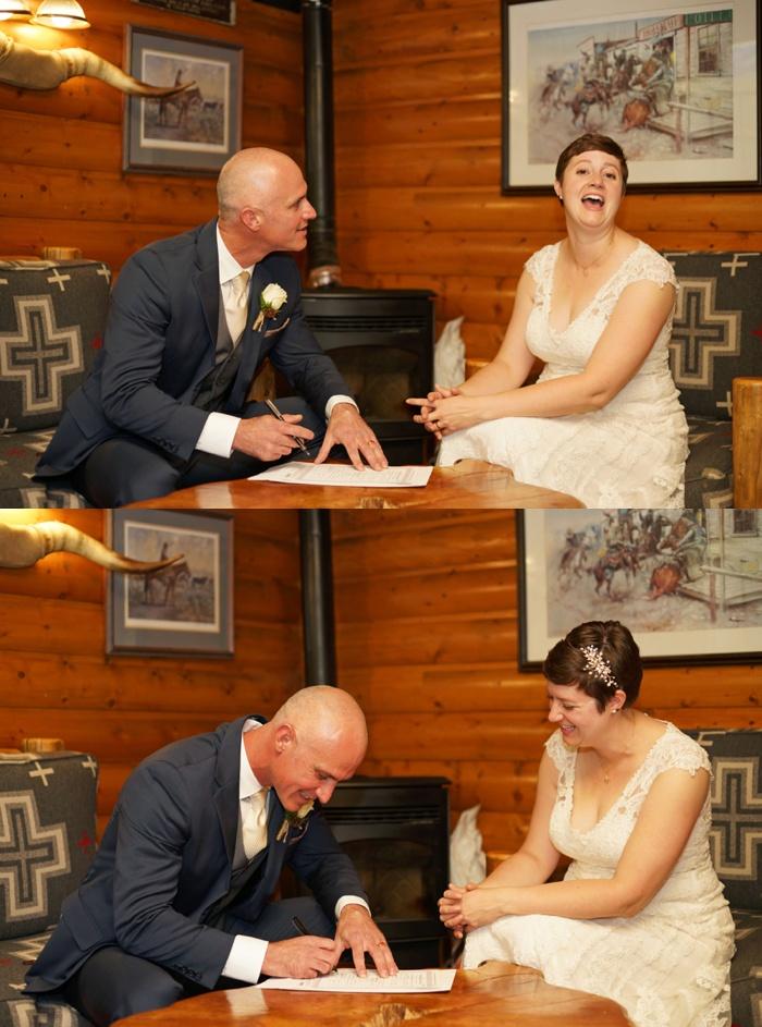 Silver_Fork_Lodge_Fall_Wedding_Utah_Photographer_0043.jpg