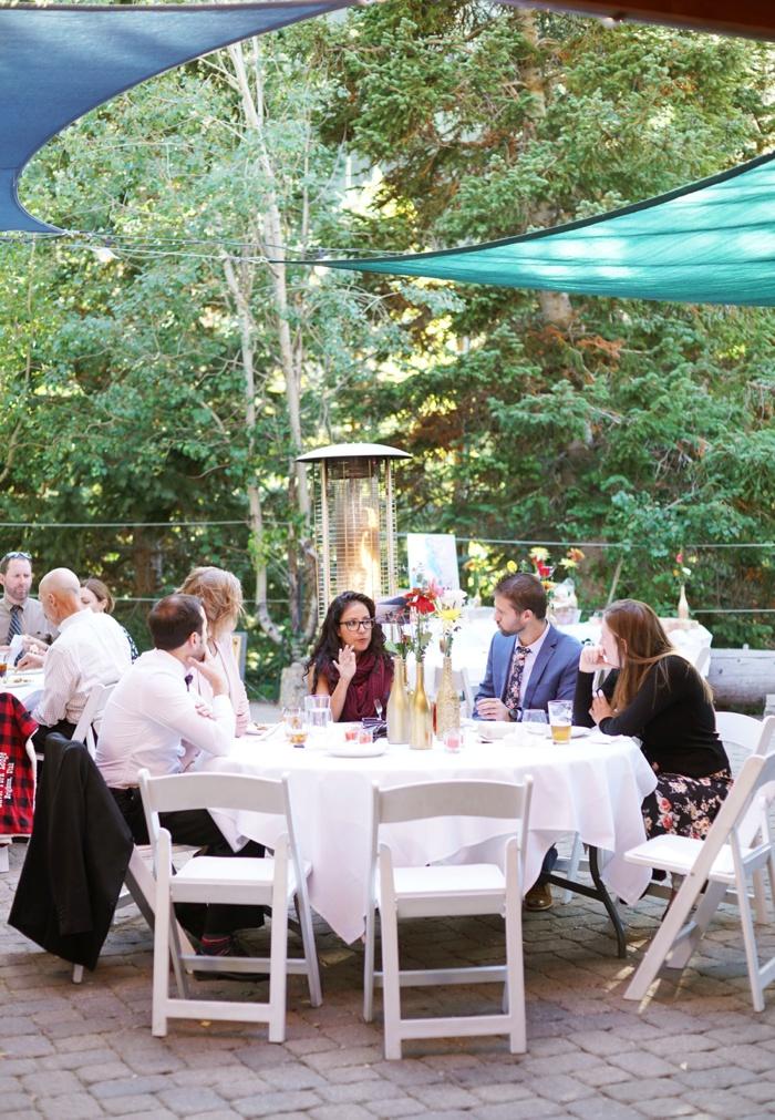 Silver_Fork_Lodge_Fall_Wedding_Utah_Photographer_0042.jpg