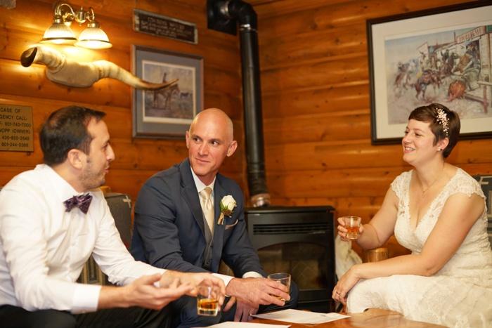 Silver_Fork_Lodge_Fall_Wedding_Utah_Photographer_0044.jpg