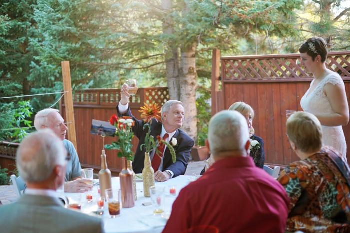 Silver_Fork_Lodge_Fall_Wedding_Utah_Photographer_0045.jpg