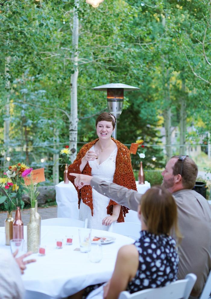 Silver_Fork_Lodge_Fall_Wedding_Utah_Photographer_0046.jpg