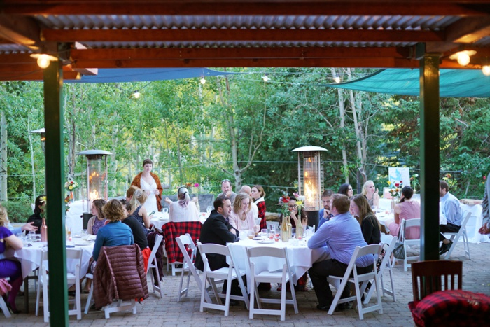 Silver_Fork_Lodge_Fall_Wedding_Utah_Photographer_0049.jpg