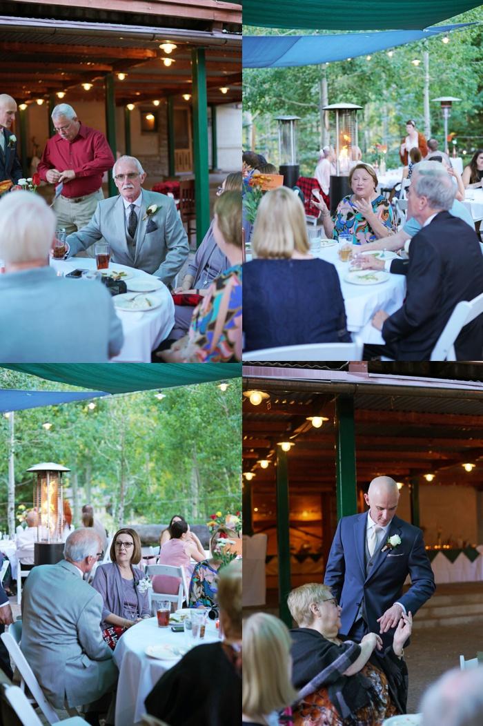 Silver_Fork_Lodge_Fall_Wedding_Utah_Photographer_0047.jpg