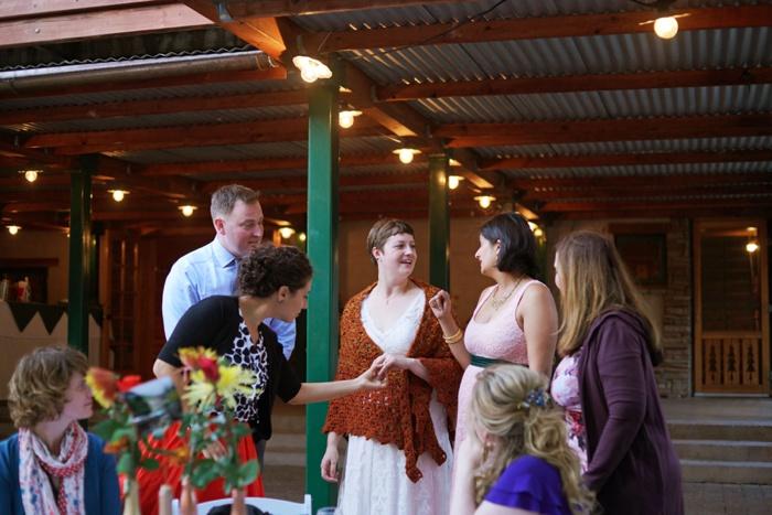 Silver_Fork_Lodge_Fall_Wedding_Utah_Photographer_0050.jpg