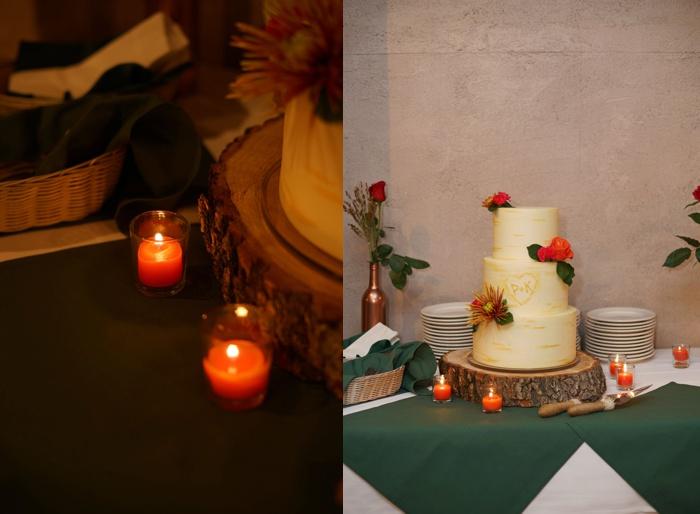 Silver_Fork_Lodge_Fall_Wedding_Utah_Photographer_0052.jpg