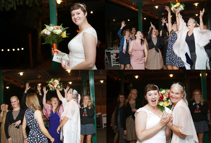 Silver_Fork_Lodge_Fall_Wedding_Utah_Photographer_0054.jpg