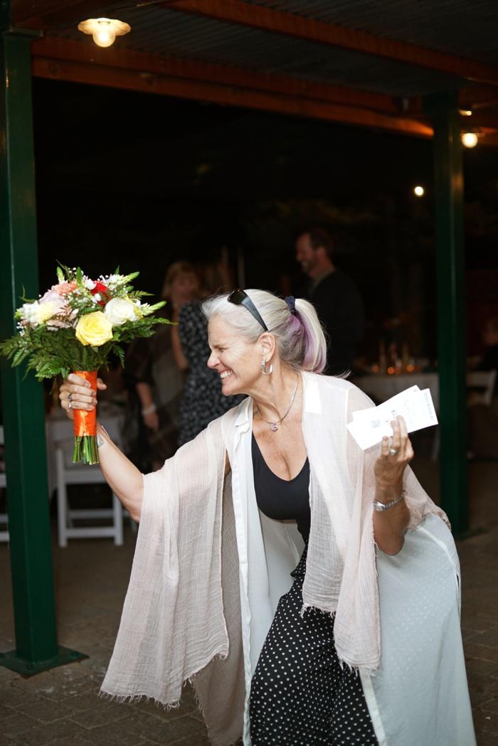 Silver_Fork_Lodge_Fall_Wedding_Utah_Photographer_0055.jpg