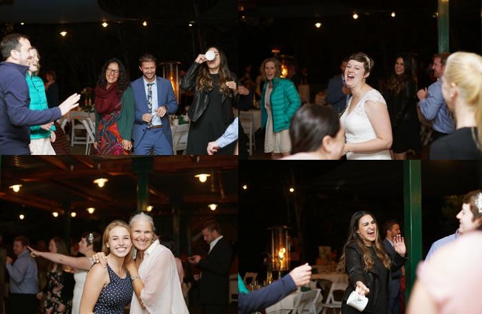 Silver_Fork_Lodge_Fall_Wedding_Utah_Photographer_0056.jpg