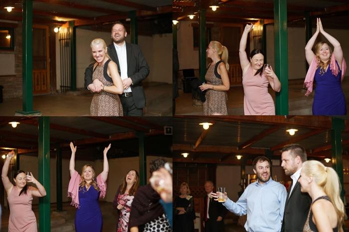 Silver_Fork_Lodge_Fall_Wedding_Utah_Photographer_0058.jpg